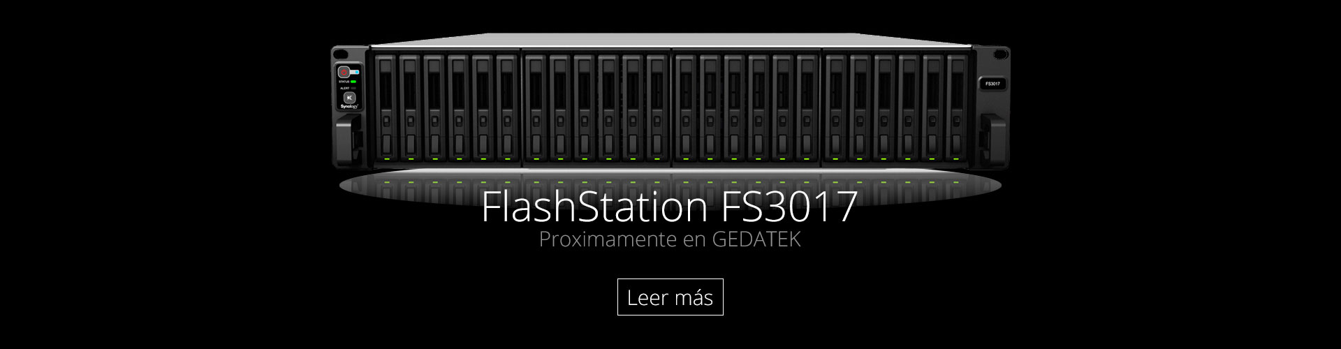 synlogy-flash