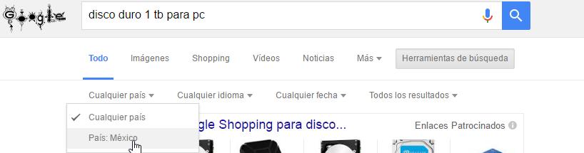 2016-10-24-13_51_28-disco-duro-1-tb-para-pc-buscar-con-google