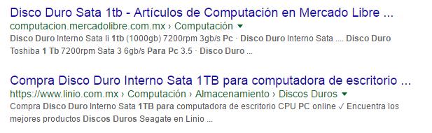 2016-10-24-13_54_53-disco-duro-1-tb-para-pc-buscar-con-google